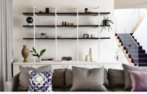 interior design, living room, cosmopolitan, home, style, styling