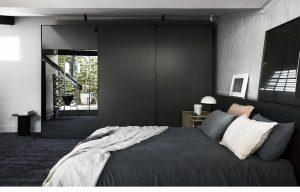 interior design, bedroom, style, house, renovation,
