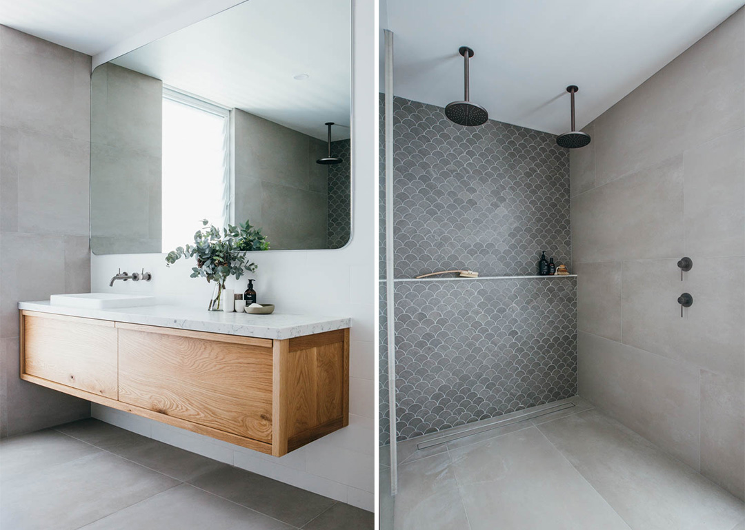 bathroom-tiles | Interiors Made Easy | Home renovation ...