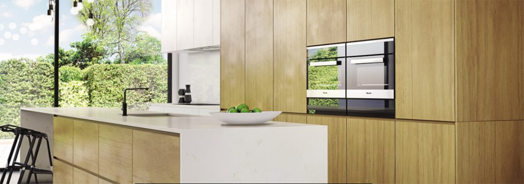 interiors made easy, interiors me, kitchen, affordable, home, renovation,