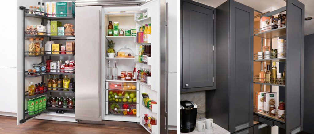 interiors me, interiors made easy, kitchen, pantry, affordable,