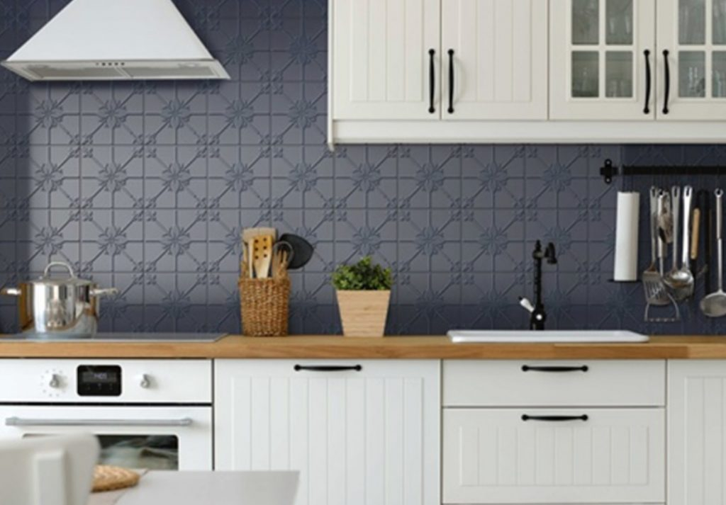 interiors made easy, interiors me, splashback, kitchen, affordable, home, renovation, home, design,