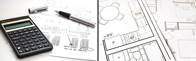 builder, building, selections, interiorsme, renovation, build, building, budget,