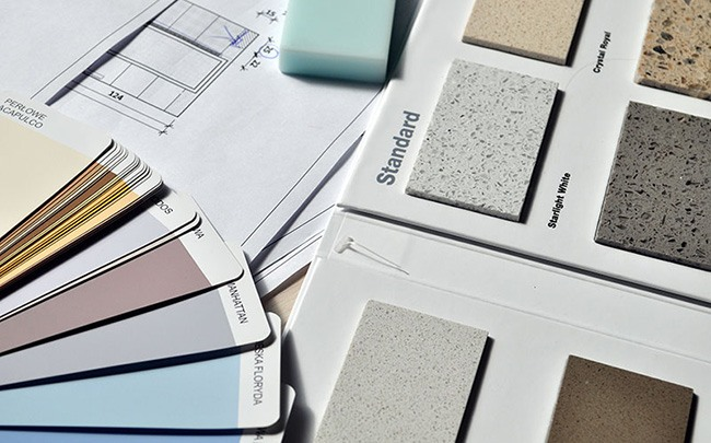 renovation, building, build, interiorsme, interior, desigm, interiors, new home, selections, fixtures, fittings