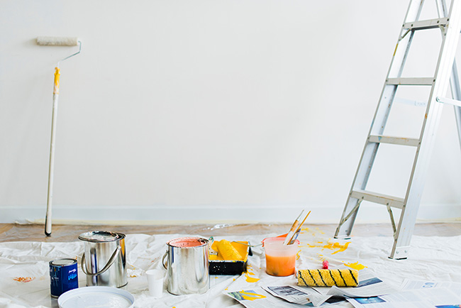 Renovating? Don't make this rookie mistake!