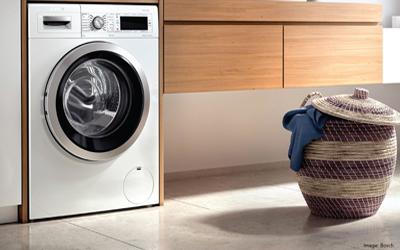 Laundry Interior Design Tips