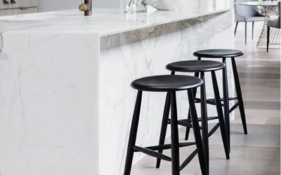 Stool Edit 2 : No Backrest